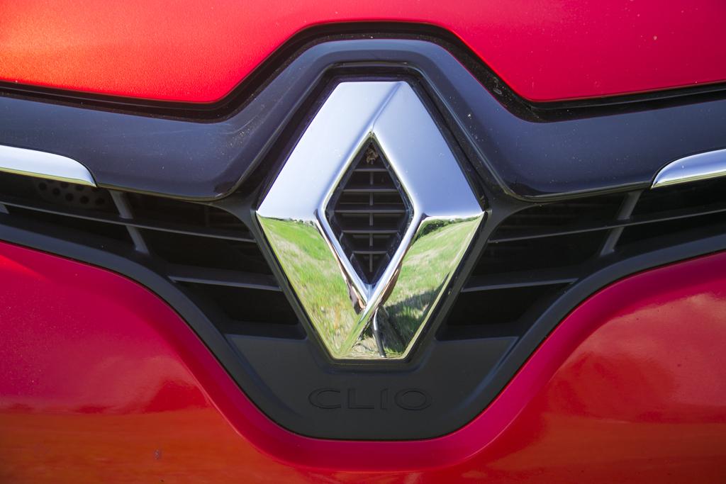 Renault Clio IV (sursa - 0-100.ro)