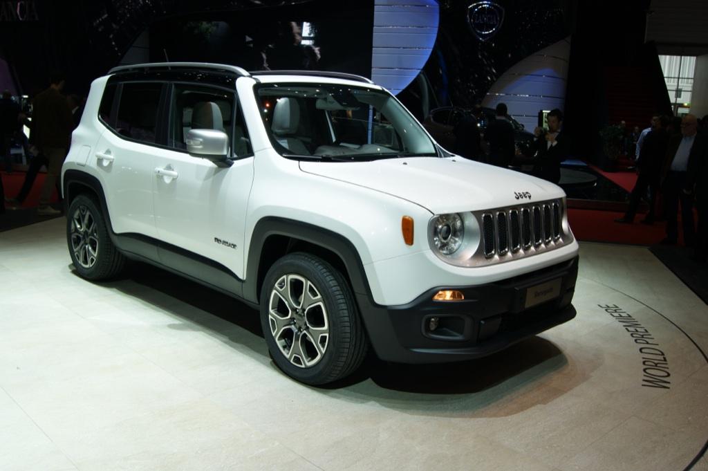 Jeep Jeepster (sursa - salon-auto.ch)