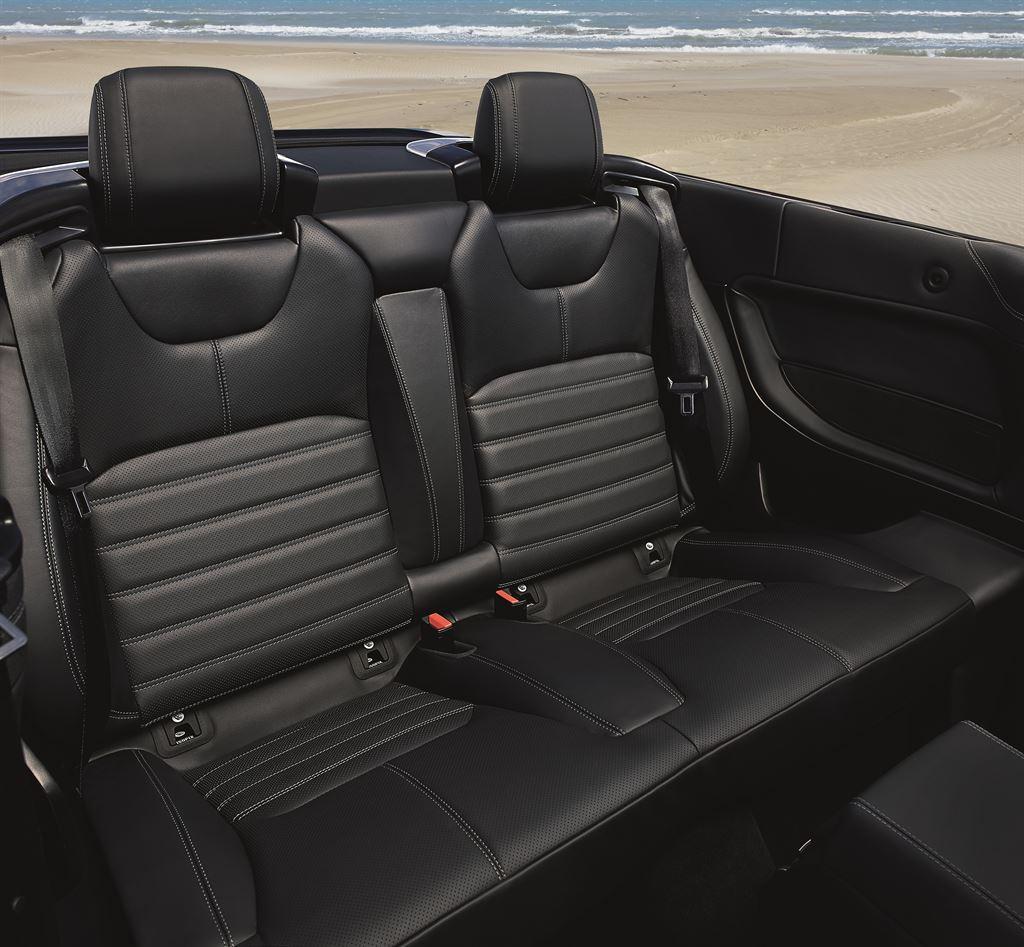 VIDEO, FOTO: Range Rover Evoque Convertible este primul SUV premium decapotabil din lume